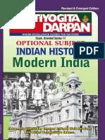 Pratiyogita Darpan Extra Issue - Indian History – Modern India [Series-17].pdf