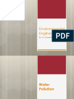 Water pollution .pdf