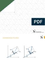 Componentes cilíndricas y esféricas.pdf