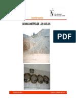 CAP II.1 Granulometría de los suelos.pdf