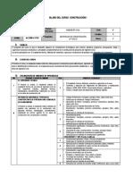 CICLO 5_ICI_CONSTRUCCIÓN I_2016_2 (CONT).pdf