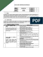 CICLO 5_ICI_RESIST_MAT I_2016_2 (CONT).pdf