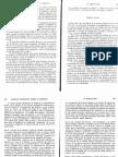 Ensayos Generales Sobre El Barroco 2 Escrito sobre un cuerpo