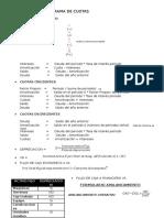 Formulario Cronograma de Cuotas (1)