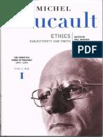 Foucault_Michel_Ethics_Subjectivity_and_Truth.pdf