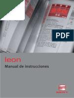 Manual Seat Leon I.pdf