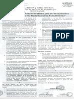 Circular de Carta de no objecion.pdf