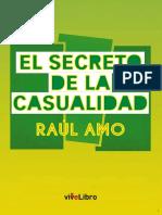 El Secreto de La Casualidad -104