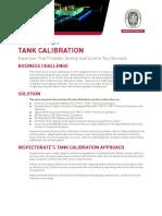 Tank+Calibration_OP_0113_website