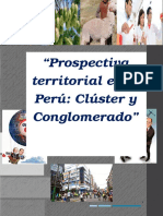 Cluster y Conglomerados-final