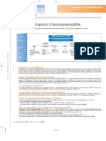 Diagnostic d'une PNP (Bouche).pdf