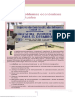 descripcion trabajo problema seconomicos actuales unad.pdf