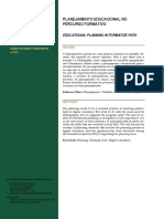 07-Planejamento-Educacional-no-Percurso-Formativo.pdf