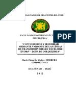 43831355 LT.pdf