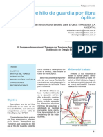 CambioDeHilo.pdf