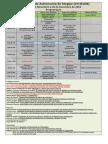 Cronograma VII SEASE Oficial-10-11