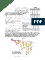 src35.pdf