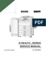 Ricoh 5535 5035 4527 4027 4522 4022 Manual Service.pdf