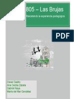 805-Las Brujas Monografia Ed Soc.pdf