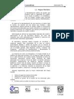 [Pd] Documentos - Pnl. Modulo II Unidad 1