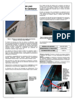 BOLETIN TECNICO 11- Refuerzos de Fibra de Carbono.pdf