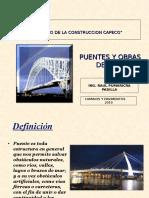 BOLETIN TECNICO 11- Refuerzos de Fibra de Carbono