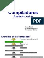 02_Analisis_Lexico