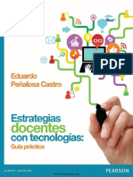 Estrategias docentes con tecnologías, guía práctica.pdf