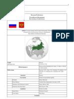 Russia - Wikipedia