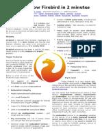 Firebird_2_min.pdf