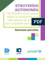 Autonomía Resumen-ejecutivo WEB