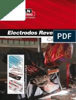 Cat Electrodos LINCOLN[1]