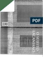 Sujeito-Lacaniano.pdf