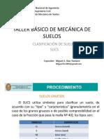 Clasificacion de suelos - MAD.pdf