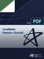 02.Conhecendo a Teoria.pdf