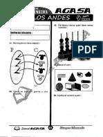 I4_2015.pdf