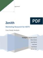 91485073 Zenith HDTV Group6 SecB