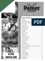 +ìNDICE -  Aritm+®tica.pdf