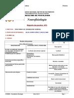 Reporte de Practica Nro.5-Sensibilidad General Frank - Copia
