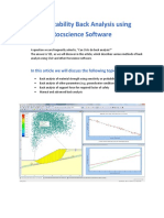 Slope-Stability-Back-Analysis-Methods-Using-Rocscience-Software.pdf
