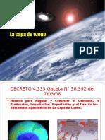 DECRETO 4335
