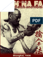 266139669-Chin-Na-Book.pdf