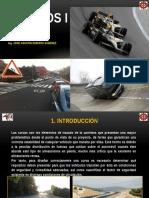 Expos Grupo Caminos 1