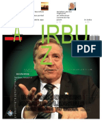 17-18_Ireland Minister Interview From SP's Airbuz 5-2016