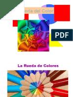 artecteoriadecolor