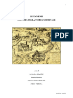 historia de la iglesia medieval 1