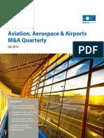 ICF-Newsletter_Q4_2014_Final-PDF.pdf