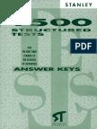 keyslevel 1-3.pdf