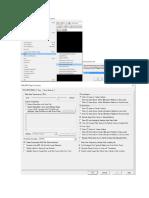 hacer un  kmz.pdf
