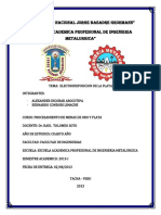 224557142 Electrodeposicion de La Plata